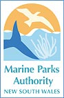 Marine Parks Authority NSW