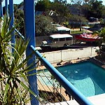 Byron Bay Dive Centre Lodge