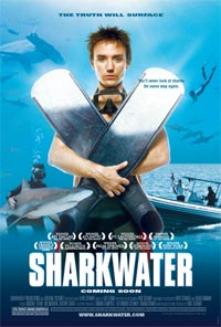 Sharkwater Premiere